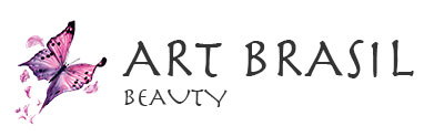 Art Brazil - Beauty
