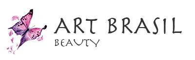 Art Brazil - Beauty